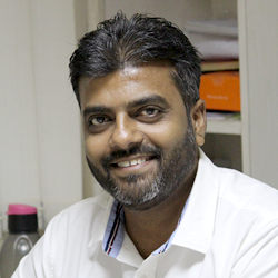 UpsideLMS' Director, Amit Gautam, is eLearning Industry's Thought Leader for 2019