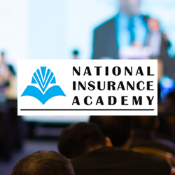 National Insurance Academy's HR Summit 'Tatva 2019' invites Amit Gautam for a panel discussion on Company Culture