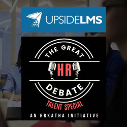 The Great HR Debate | HR Katha Conference