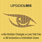 UpsideLMS Pricing