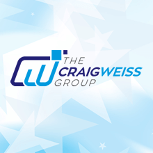 UpsideLMS features among the Best Budget LMSes in Craig Weiss's Top 50 Learning Systems for 2019
