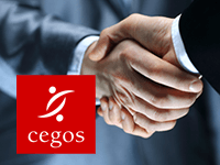UpsideLMS joins hands with Cegos Group to distribute its eLearning Solutions worldwide