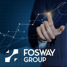UpsideLMS' Continued Growth Recognised by Fosway 2018 9-Grid