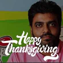 UpsideLMS celebrates Thanksgiving; Releases a 'Thank You' Video