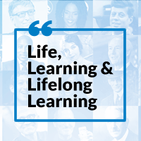 UpsideLMS' latest presentation draws upon the quotes from top business leaders to highlight the importance of Lifelong Learning