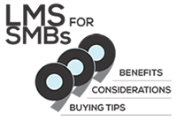 How to select the right LMS for a Small- and Medium-sized Business