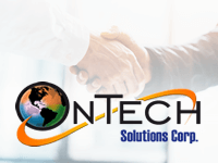 OnTech Solutions and UpsideLMS team up in a Strategic Partnership