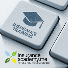 UAE's InsuranceAcademy.Me leverages UpsideLMS to bolster its Online Learning Programs