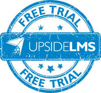 UpsideLMS Self Setup Trial launched; Invites all to 'eat' the 'pudding'