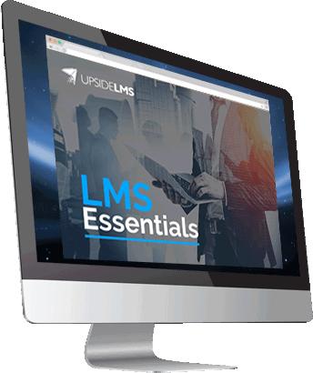 LMS Essentials