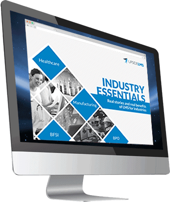 Industry Essentials | Learning Management System Toolkit