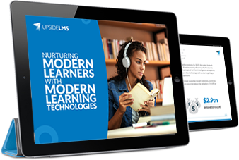 Nurturing Modern Learners with Modern Learning Technologies | Free Ebook